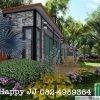 รับสร้างบ้านสำเร็จรูป T:092-859-2541 https://goo.gl/oduiok รับสร้างทั่วประเทศ
